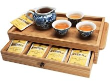 Шкатулка для чая (арт. 515969)