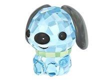 Верная собака (арт. 5302553)