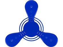 Летающий диск «Фрисби» (арт. 549422), фото 2