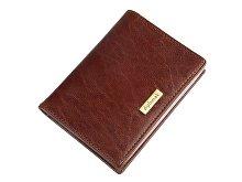 Футляр для кредитных (арт. 58673)