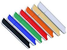 USB-флешка на 64 Гб с оригинальным двухцветным корпусом (арт. 6013.64.04), фото 5