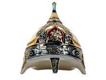 Штоф «Шлем» (арт. 61734)