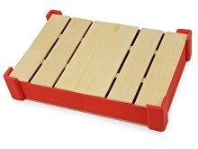 Подарочная деревянная коробка (арт. 625040)