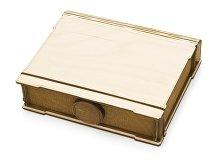 Подарочная коробка «Тайна» (арт. 625083)