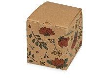 Подарочная коробка «Adenium» (арт. 625087)