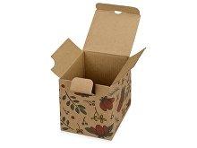 Подарочная коробка «Adenium» (арт. 625087), фото 2