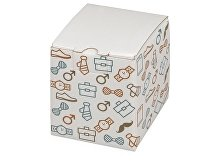 Подарочная коробка «Camo» (арт. 625088)