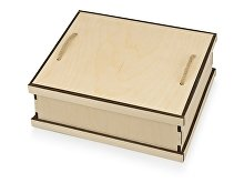 Подарочная коробка «Invio» (арт. 625091)