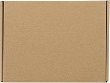 Коробка подарочная «Zand», M (арт. 625097), фото 3