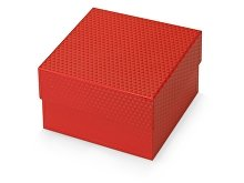 Коробка подарочная «Gem S» (арт. 625122)
