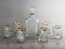 Набор для виски «Оптимальный вариант» (арт. 685027)