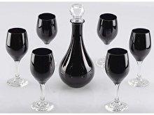 Набор для вина «Urals» (арт. 685030)