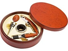Подарочный набор для вина «Lorella» (арт. 686009)