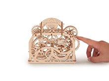 3D-ПАЗЛ UGEARS «Механический Театр» (арт. 70002), фото 7