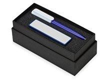 Подарочный набор Essentials Umbo с ручкой и зарядным устройством (арт. 700301.02), фото 2