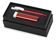 Набор White top с ручкой и зарядным устройством (арт. 700302.01)
