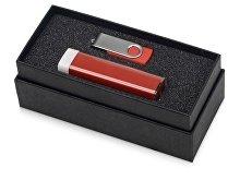 Подарочный набор Flashbank с флешкой и зарядным устройством (арт. 700305.01), фото 2