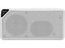 Подарочный набор Move-it с флешкой и портативной колонкой (арт. 700313.06), фото 4