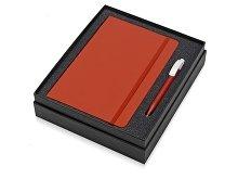 Подарочный набор Uma Vision с ручкой и блокнотом А5 (арт. 700325.01), фото 2