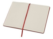 Подарочный набор Uma Vision с ручкой и блокнотом А5 (арт. 700325.01), фото 4