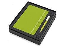 Подарочный набор Uma Vision с ручкой и блокнотом А5 (арт. 700325.03), фото 2