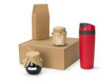 Подарочный набор Tea Cup Superior Honey (арт. 700328.01)