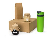 Подарочный набор Tea Cup Superior Honey (арт. 700328.03)