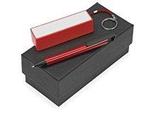 Подарочный набор «Kepler» с ручкой-подставкой и зарядным устройством (арт. 700338.01)