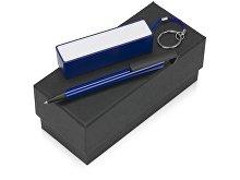 Подарочный набор «Kepler» с ручкой-подставкой и зарядным устройством (арт. 700338.02)