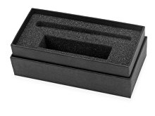 Коробка с ложементом Smooth S для зарядного устройства и ручки (арт. 700374)