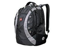 """Рюкзак с отделением для ноутбука 15"""" (арт. 73025)"""