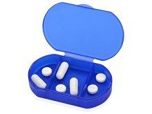 Футляр для таблеток и витаминов «Личный фармацевт» (арт. 739512), фото 2