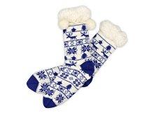 Домашние носки женские (арт. 790812)