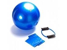 Набор для фитнеса «Easy Fit» (арт. 80070)