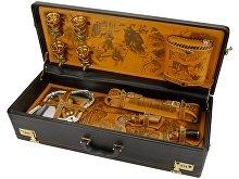 Подарочный набор «Королевская охота» (арт. 809932)