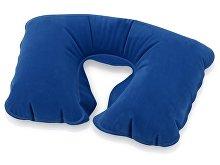 Подушка надувная «Релакс» (арт. 839402)