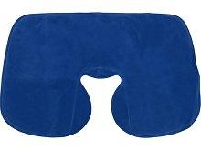 Подушка надувная «Релакс» (арт. 839402), фото 3