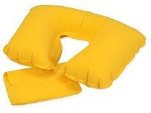 Подушка надувная «Сеньос» (арт. 839404)