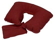 Подушка надувная «Сеньос» (арт. 839411)