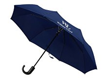 Зонт складной (арт. 868402)