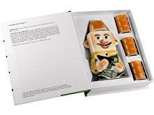 Набор «Настольная книга строителя» (арт. 874905)