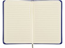 Набор для записей с пауэрбэнком «Ион» (арт. 881402), фото 6