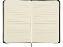 Набор для записей с пауэрбэнком «Ион» (арт. 881407), фото 6