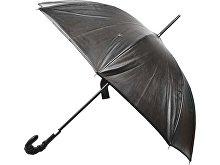 Зонт-трость (арт. 90223)