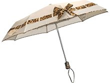 Зонт складной (арт. 905792)