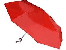 Зонт складной «Сан-Леоне» (арт. 906141)