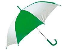 Зонт-трость «Тилос» (арт. 906163р)