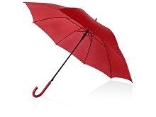 Зонт-трость «Яркость» (арт. 907001)