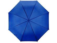 Зонт-трость «Яркость» (арт. 907002), фото 4