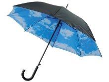 Зонт-трость «Облака» (арт. 907127)